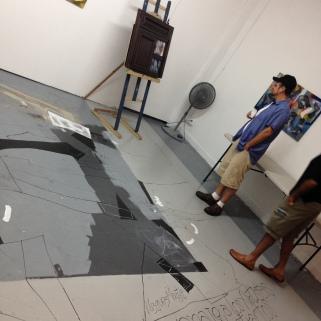 Vazquez Martin Studio-Miami-Junio18-9